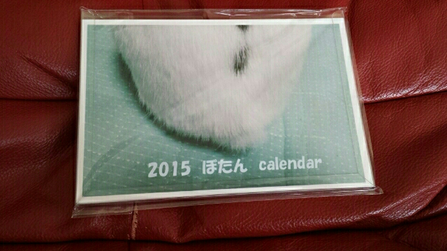fc2_2014-12-26_22-58-04-956.jpg