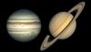 planets_R_20150408112559cd1.jpg