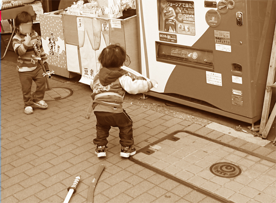 ninngyouchouchi1.jpg