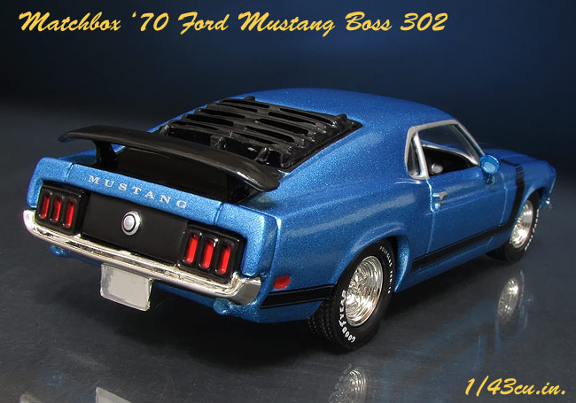 Matchbox_70_Boss302_7.jpg