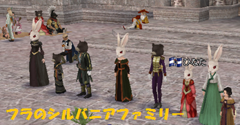 20150504184132b88.png