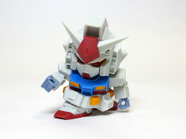 BUILD_MODEL_RX78_2_GUNDAM_14.jpg