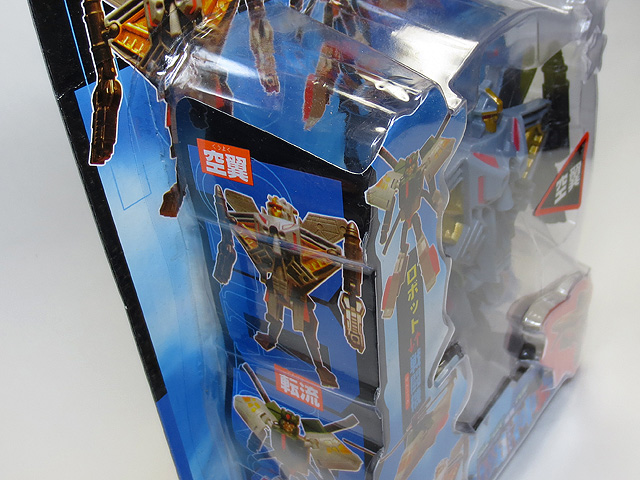 Change_Robot_TOUJIN_Jr_KUUYOKU_09.jpg
