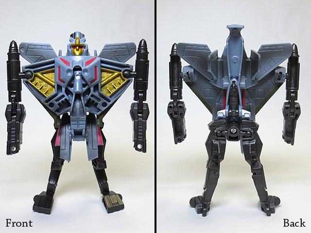 Change_Robot_TOUJIN_Jr_KUUYOKU_12.jpg