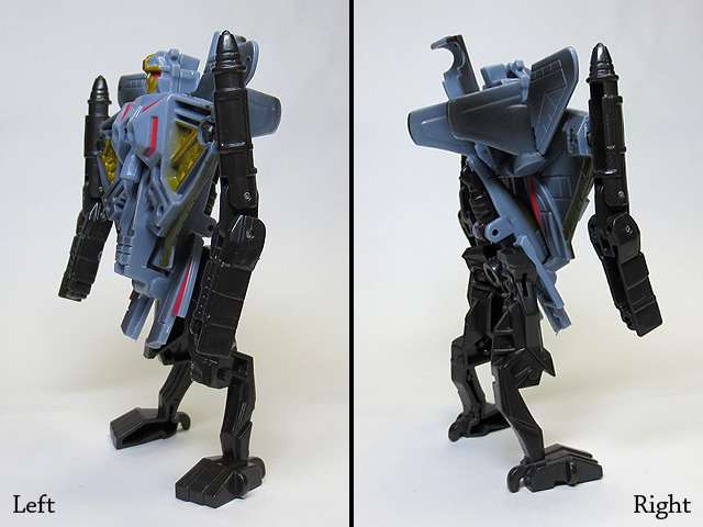 Change_Robot_TOUJIN_Jr_KUUYOKU_13.jpg