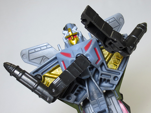 Change_Robot_TOUJIN_Jr_KUUYOKU_18.jpg