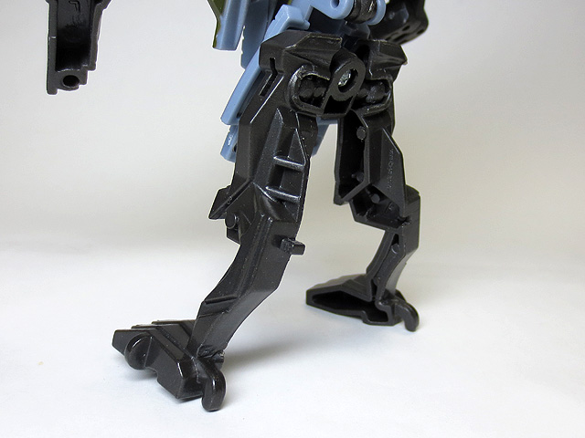 Change_Robot_TOUJIN_Jr_KUUYOKU_21.jpg