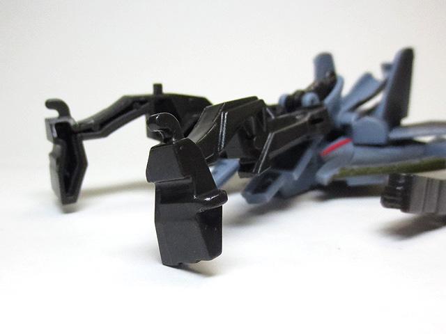 Change_Robot_TOUJIN_Jr_KUUYOKU_37.jpg