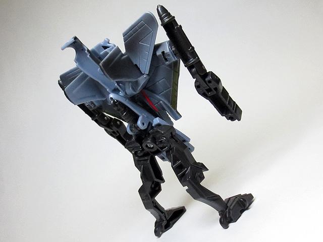 Change_Robot_TOUJIN_Jr_KUUYOKU_38.jpg