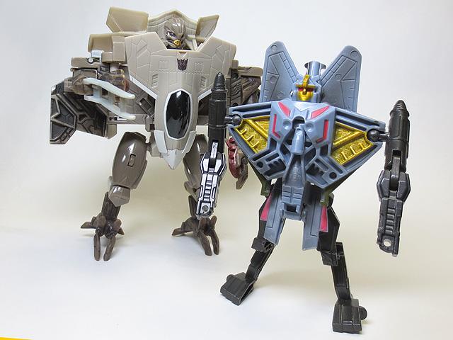 Change_Robot_TOUJIN_Jr_KUUYOKU_40.jpg