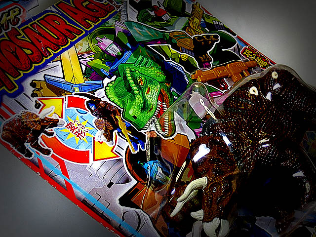 DINOSAUR_AGE_Triceratops_01.jpg