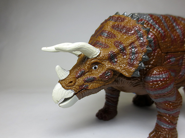 DINOSAUR_AGE_Triceratops_17.jpg