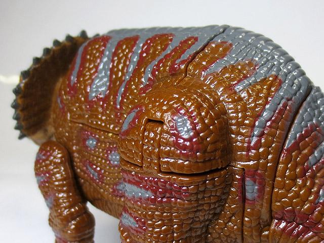 DINOSAUR_AGE_Triceratops_19.jpg