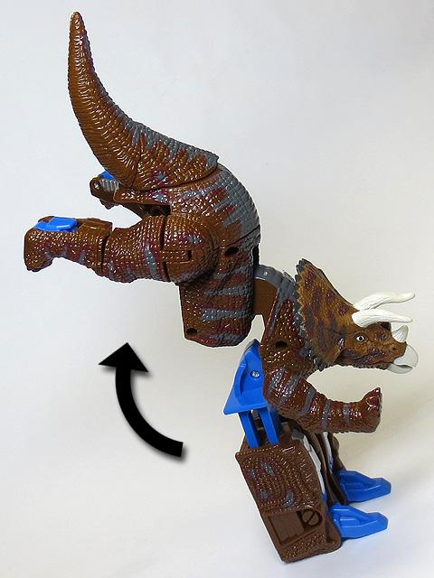 DINOSAUR_AGE_Triceratops_31.jpg