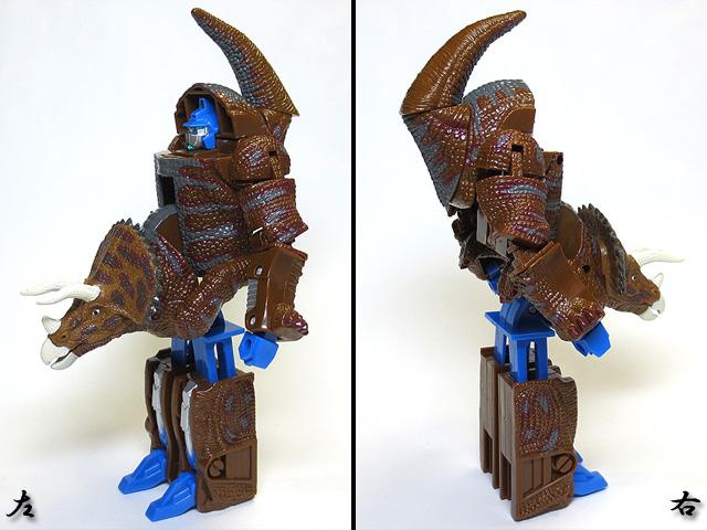 DINOSAUR_AGE_Triceratops_37.jpg