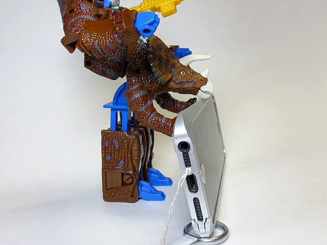 DINOSAUR_AGE_Triceratops_47.jpg