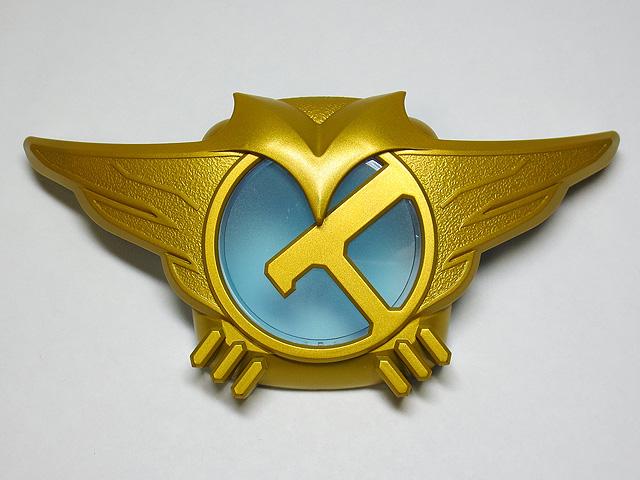 DX_DEN_O_belt_WingForm_GAOH_12.jpg