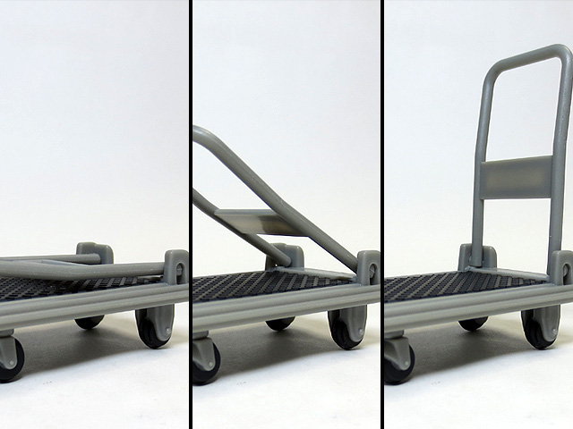 Folding_cart_and_Beer_cover_10.jpg
