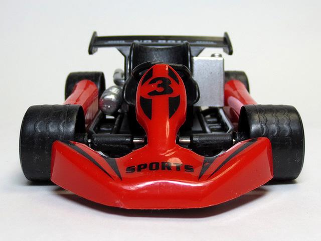 GOGO_RACING_CART_08.jpg