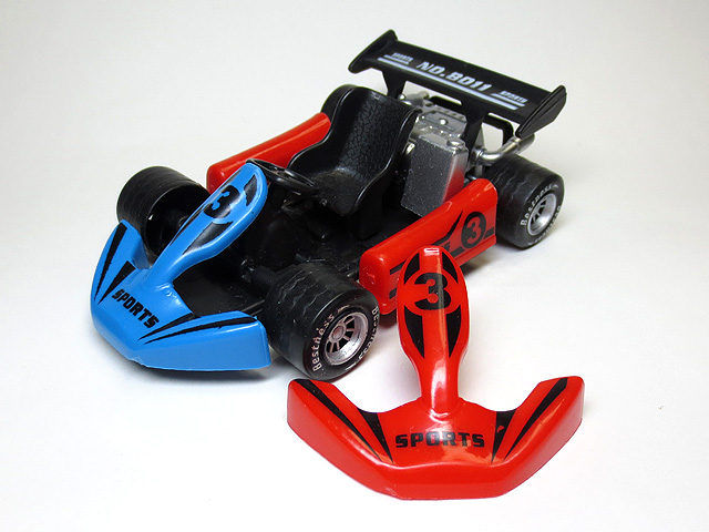 GOGO_RACING_CART_24.jpg