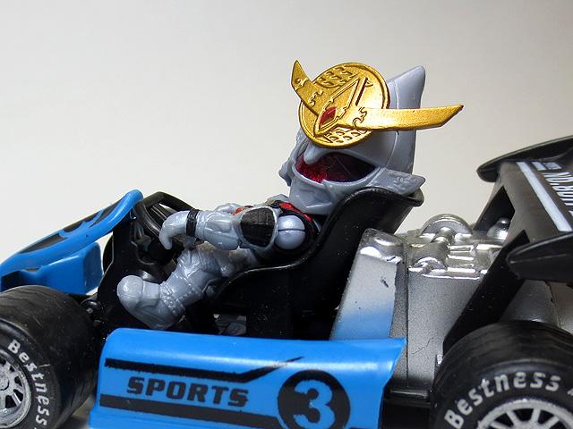 GOGO_RACING_CART_28.jpg