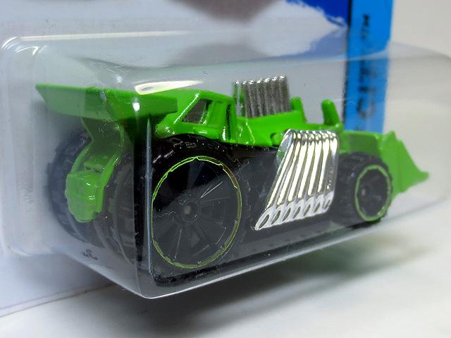 HW_SpeedDozer_IceShredder_08.jpg