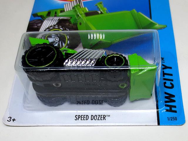 HW_SpeedDozer_IceShredder_09.jpg