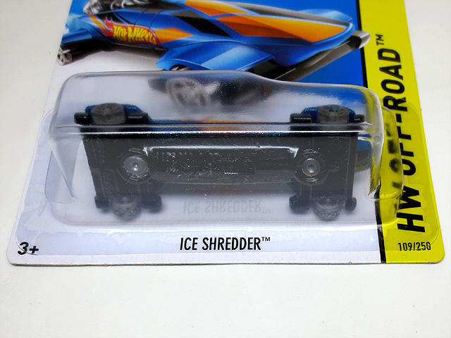 HW_SpeedDozer_IceShredder_20.jpg