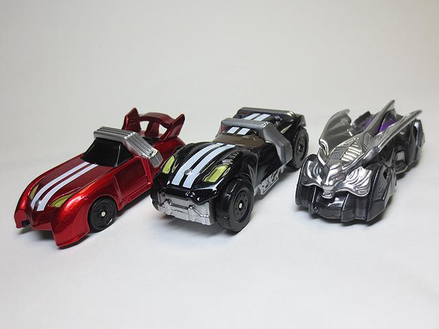 KAMEN_RIDER_DRIVE_die_casting_minicar_10.jpg
