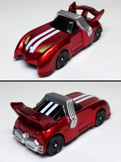 KAMEN_RIDER_DRIVE_die_casting_minicar_12.jpg