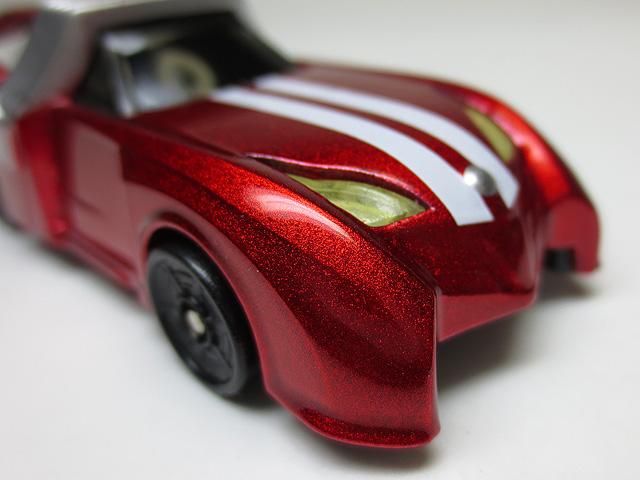 KAMEN_RIDER_DRIVE_die_casting_minicar_13.jpg