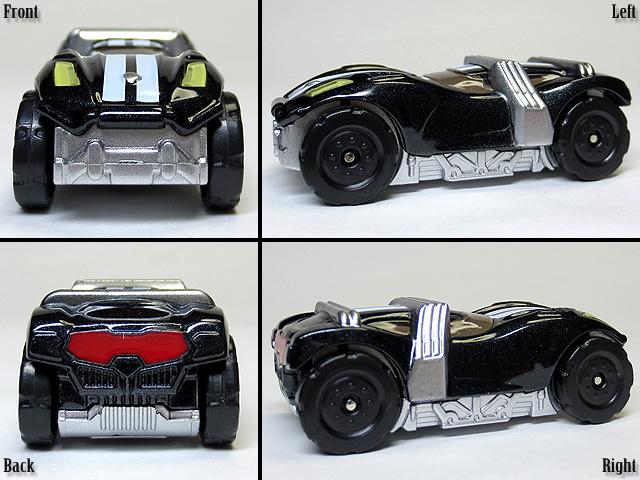 KAMEN_RIDER_DRIVE_die_casting_minicar_18.jpg