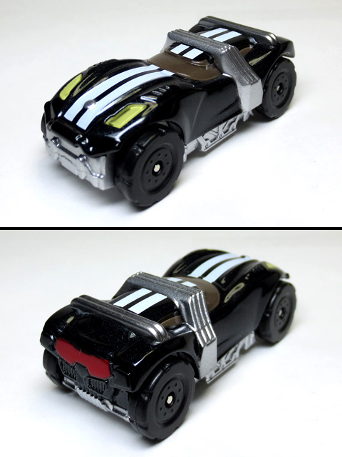 KAMEN_RIDER_DRIVE_die_casting_minicar_19.jpg