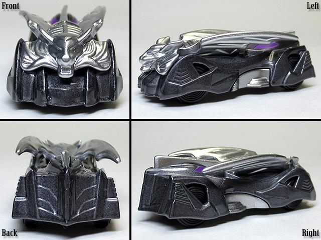 KAMEN_RIDER_DRIVE_die_casting_minicar_24.jpg