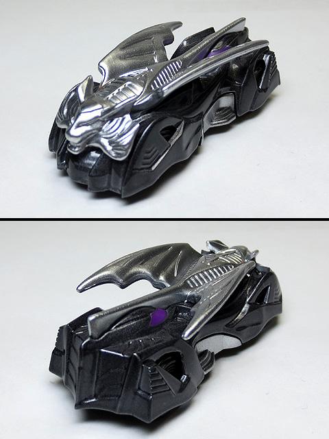 KAMEN_RIDER_DRIVE_die_casting_minicar_25.jpg