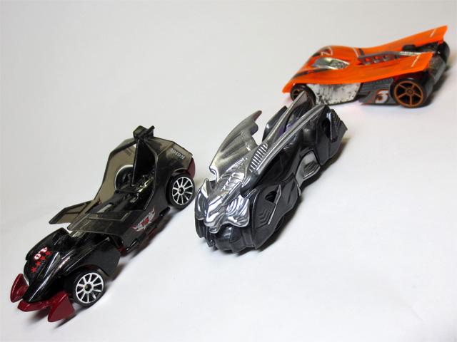 KAMEN_RIDER_DRIVE_die_casting_minicar_31.jpg