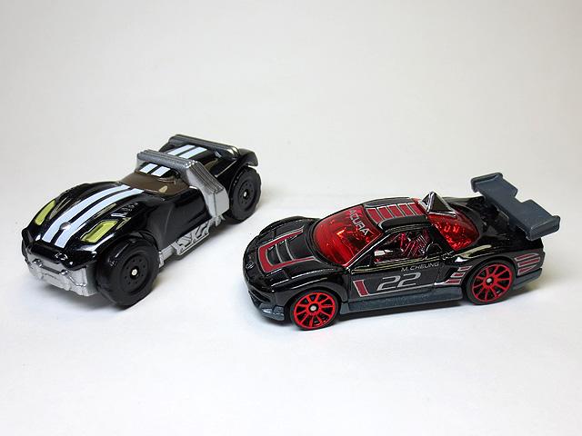 KAMEN_RIDER_DRIVE_die_casting_minicar_33.jpg