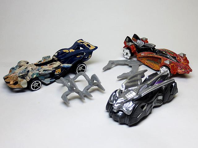 KAMEN_RIDER_DRIVE_die_casting_minicar_34.jpg