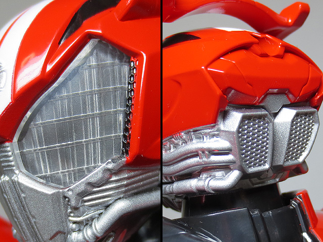 Mega_Light_KAMEN_RIDER_DRIVE_TS_16.jpg