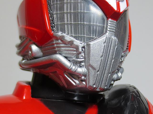 Mega_Light_KAMEN_RIDER_DRIVE_TS_18.jpg