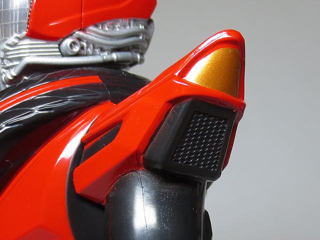 Mega_Light_KAMEN_RIDER_DRIVE_TS_27.jpg
