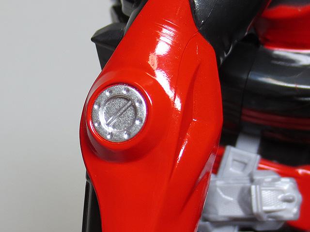 Mega_Light_KAMEN_RIDER_DRIVE_TS_28.jpg
