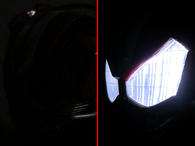Mega_Light_KAMEN_RIDER_DRIVE_TS_38.jpg