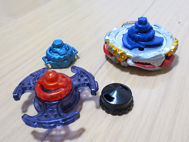 NEW_beyblade_20.jpg