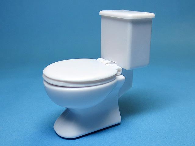 Pose_Skelton_Toilet_set_08.jpg