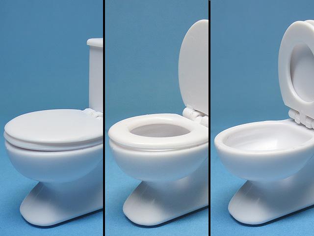 Pose_Skelton_Toilet_set_09.jpg