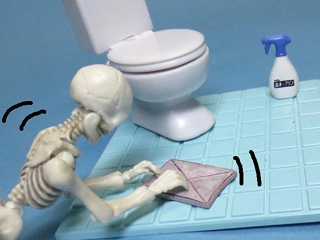 Pose_Skelton_Toilet_set_14.jpg