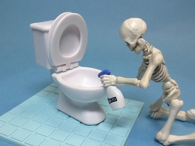 Pose_Skelton_Toilet_set_19.jpg