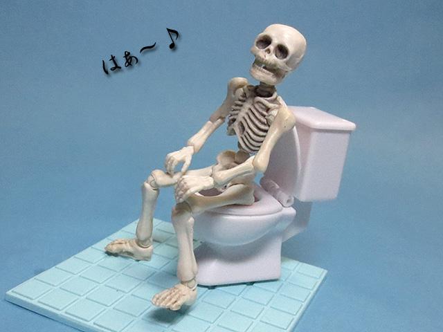 Pose_Skelton_Toilet_set_23.jpg