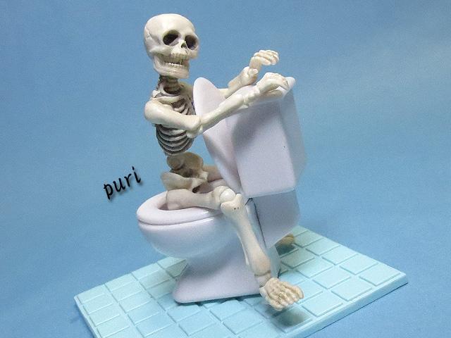 Pose_Skelton_Toilet_set_24.jpg